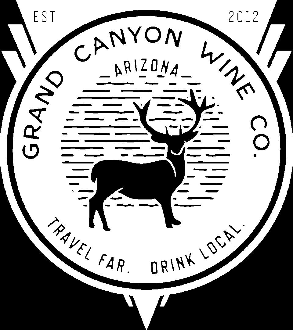 2012 gcw logo.png