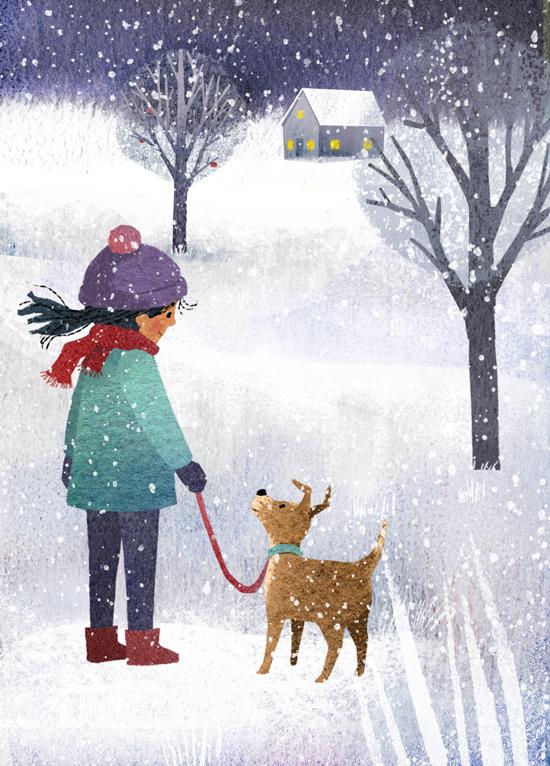 SnowInsta4.jpg