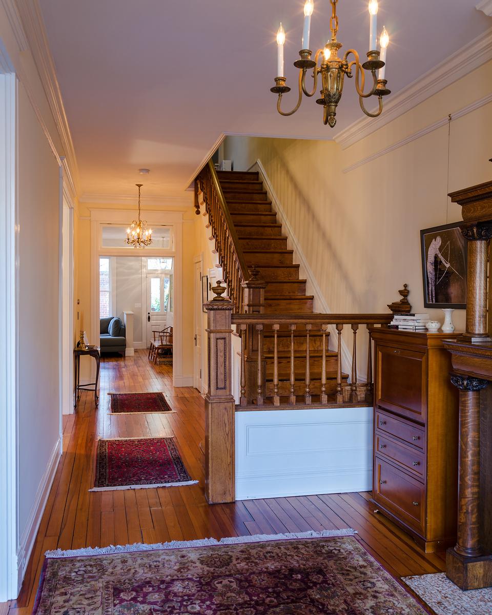 Haines-Colfer-Foyer-Hall-8x10-4513.jpg