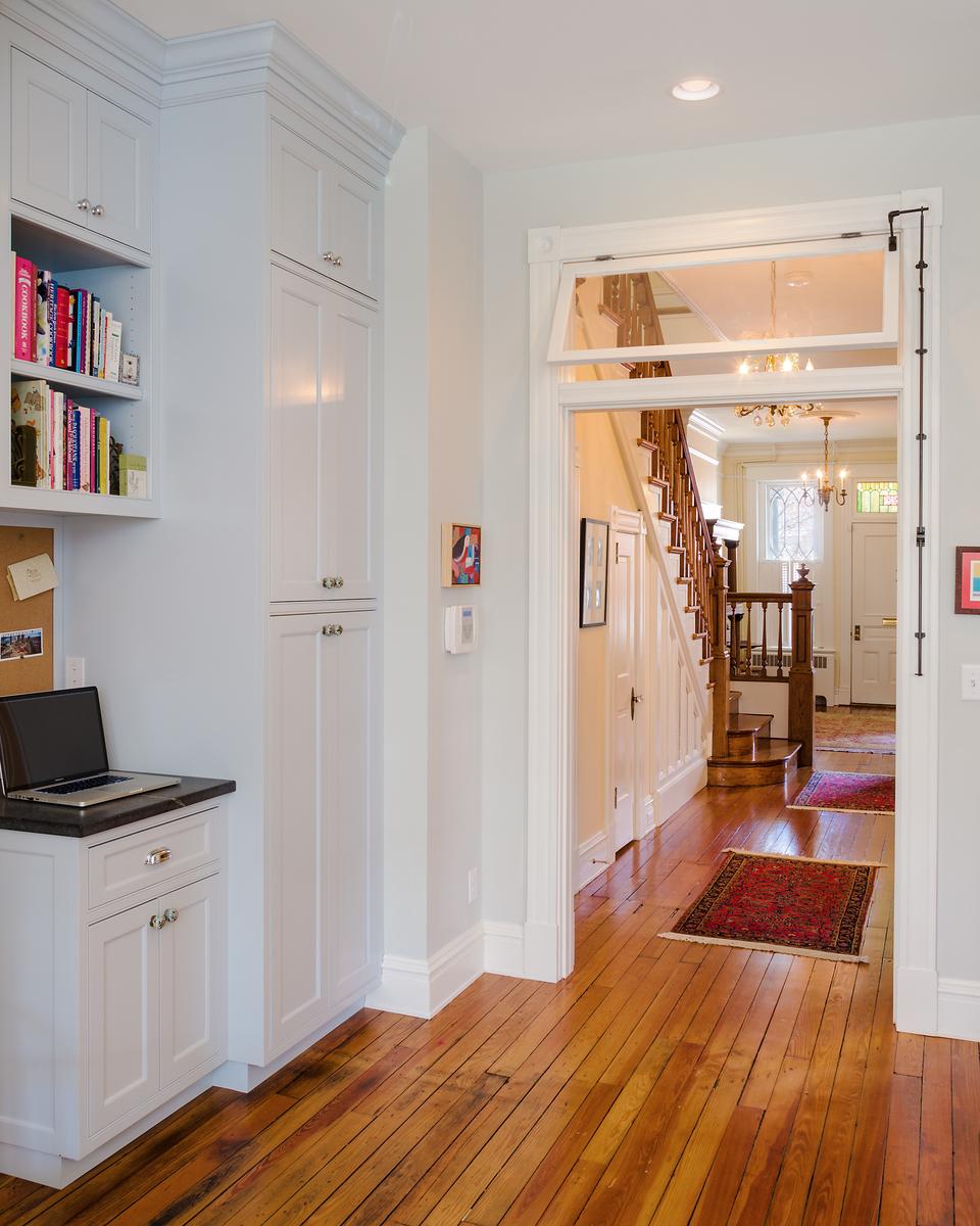 Haines-Colfer-kitchen-entry-hall-1-1-4513.jpg