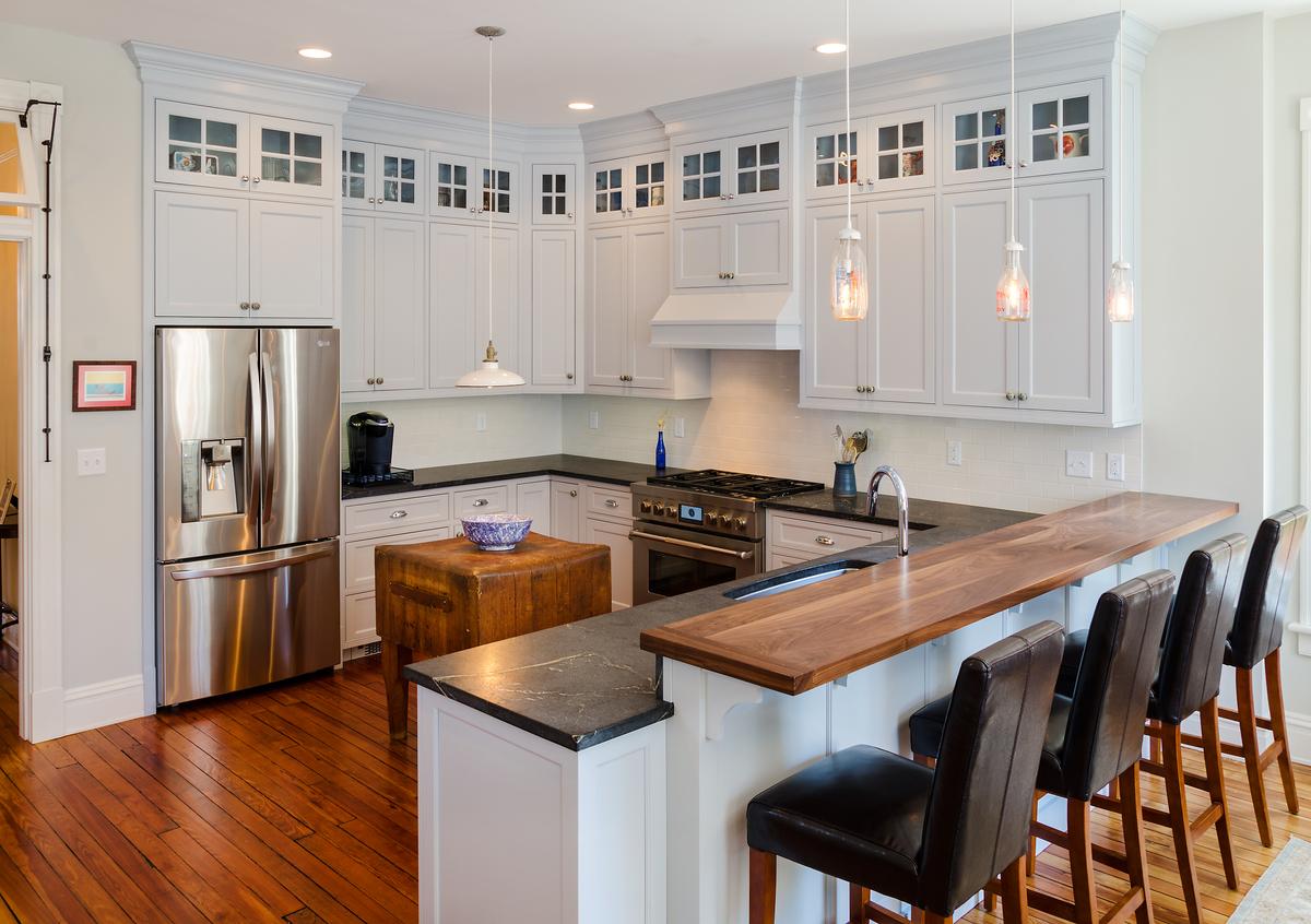 Haines-Colfer-kitchen-1-4513.jpg