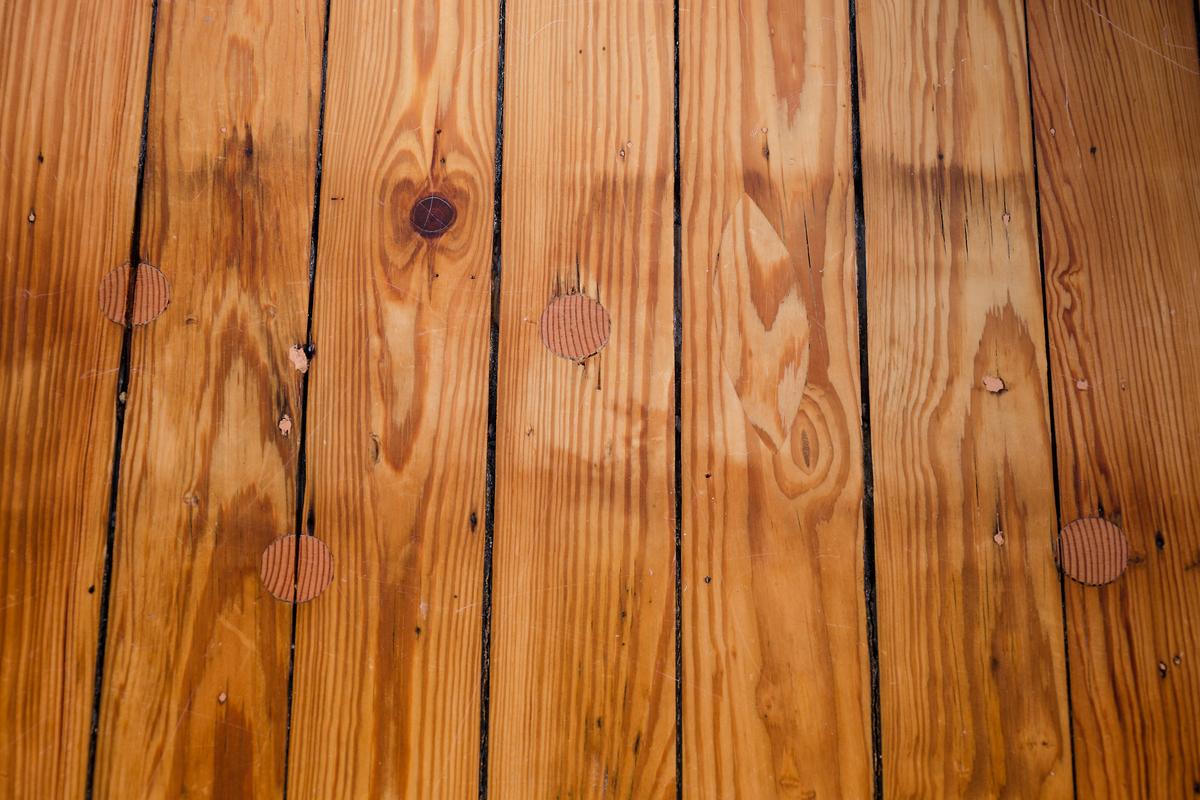 Haines-Colfer-kitchen-floor-patch-detail-4513.jpg