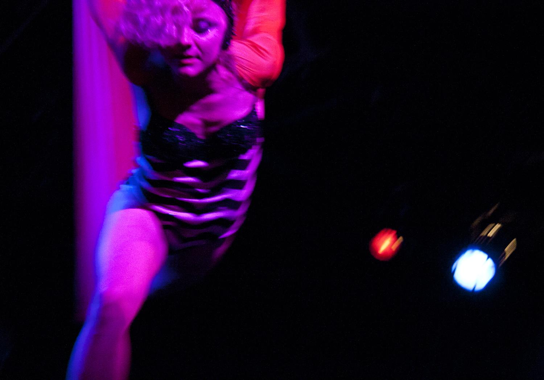 circus three 5.jpg