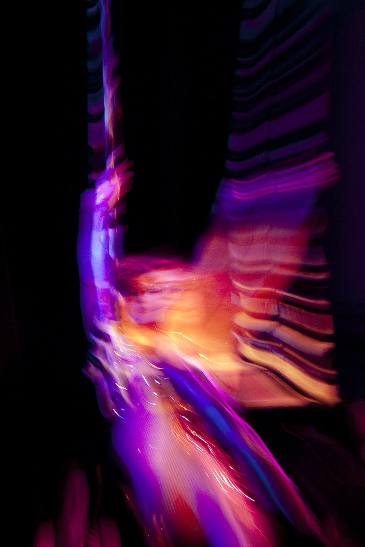 circus four 4.jpg