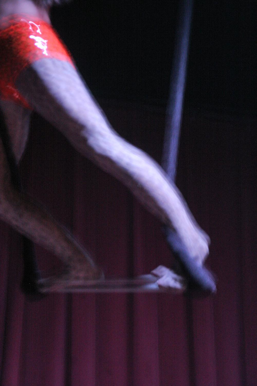 circus four 8.jpg