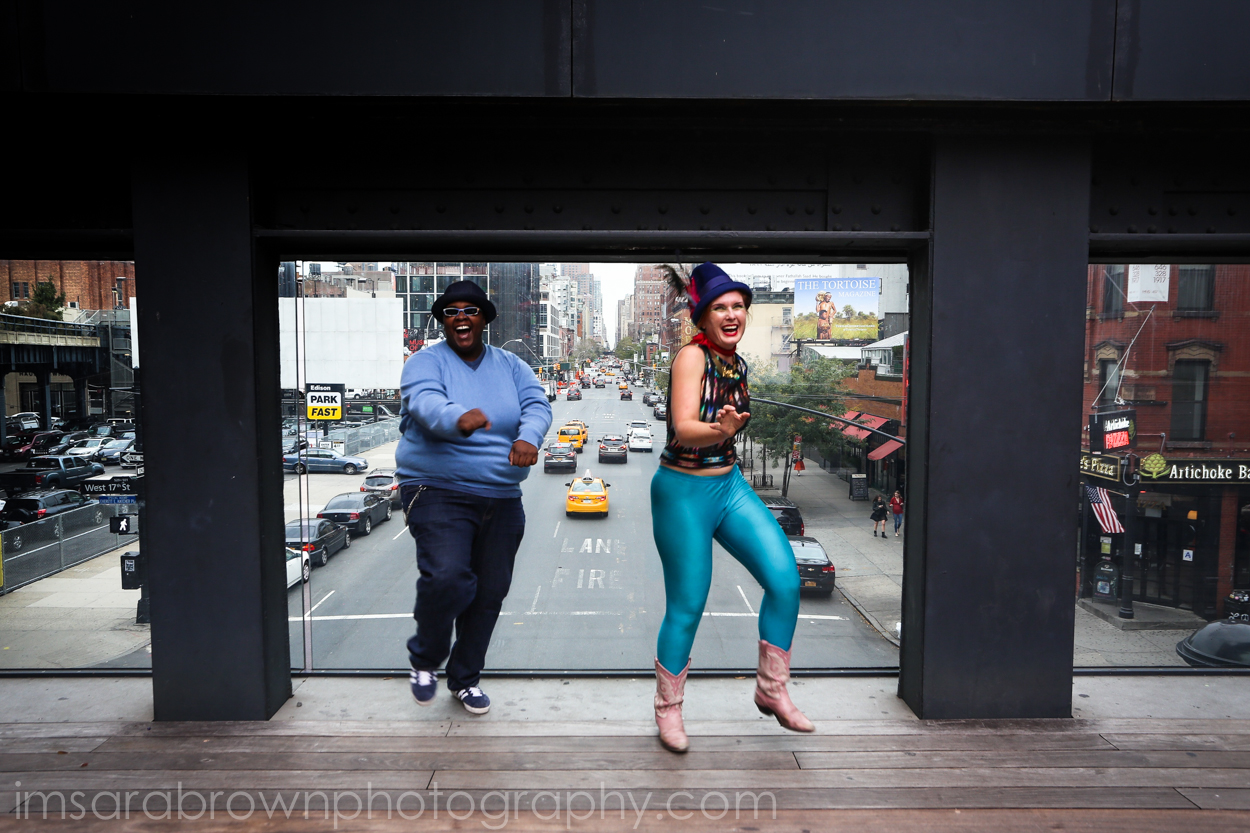 CLICK HERE TO VIEW AND DOWNLOAD PHOTOS FROM THE HIGH LINE 10-9-14    http://sarabrown.smugmug.com/Photography-Dancer-sez-Come-Da/i-rTbXnWz