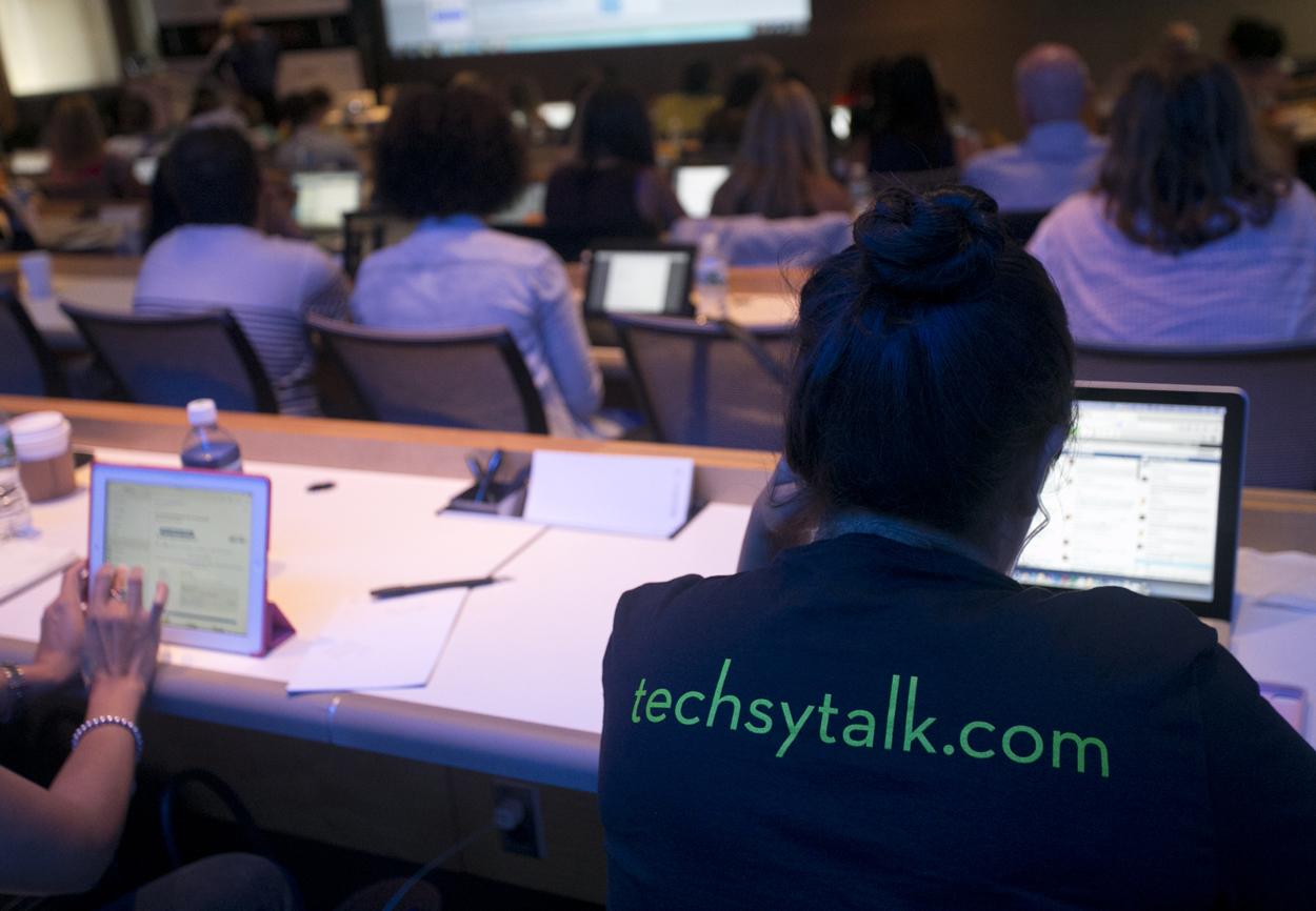 techy 3.jpg