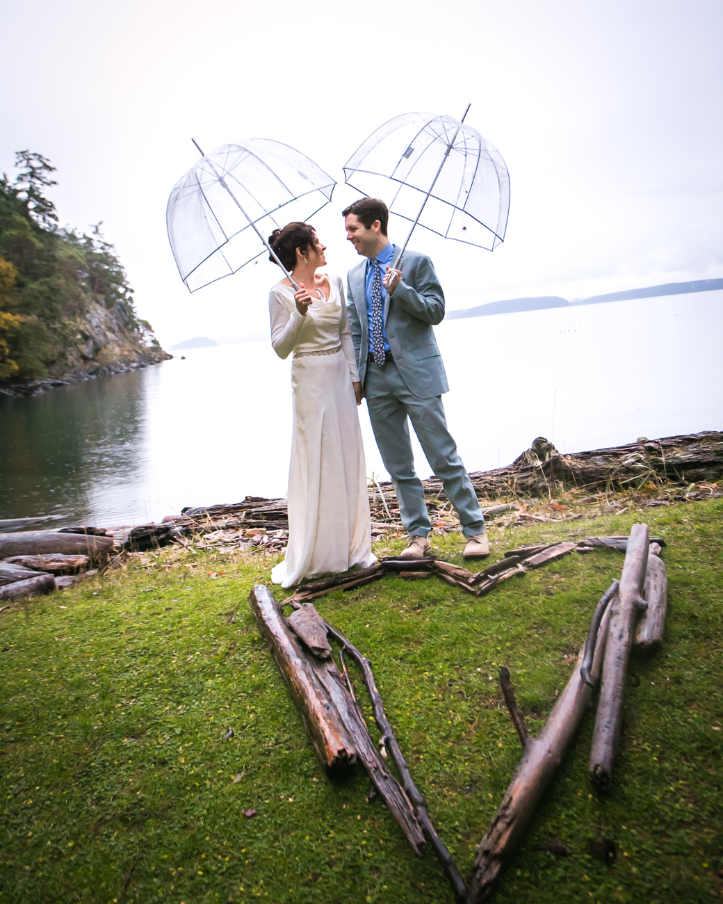 I'm Sara Brown Photography - Heahter and Dan-227.jpg
