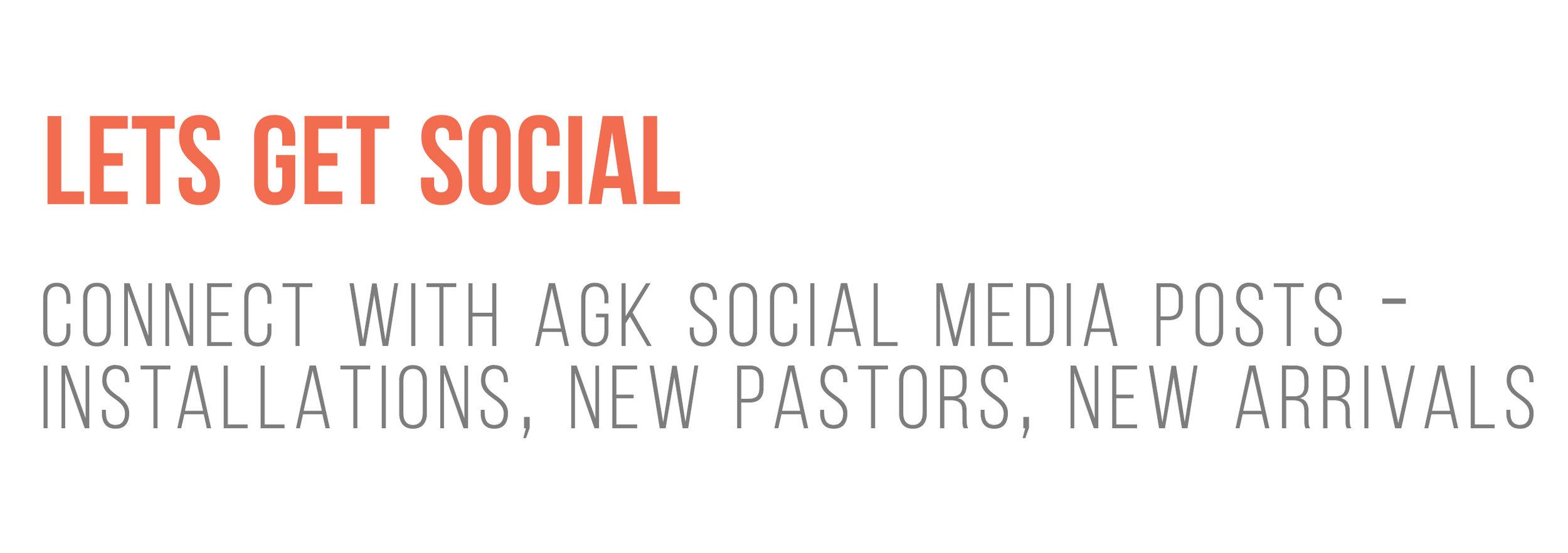 AGK Social Banner.jpg