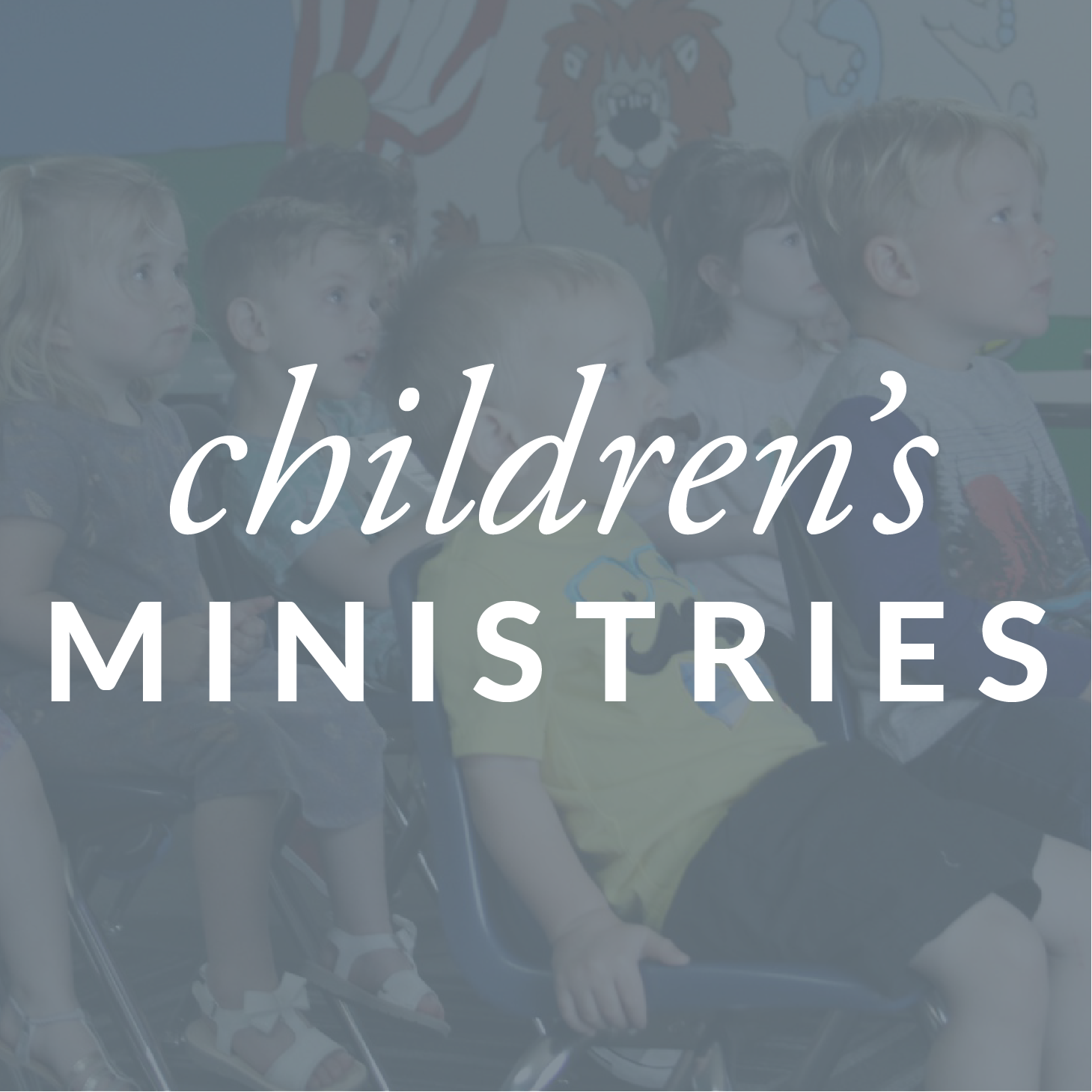 ministries-04.png