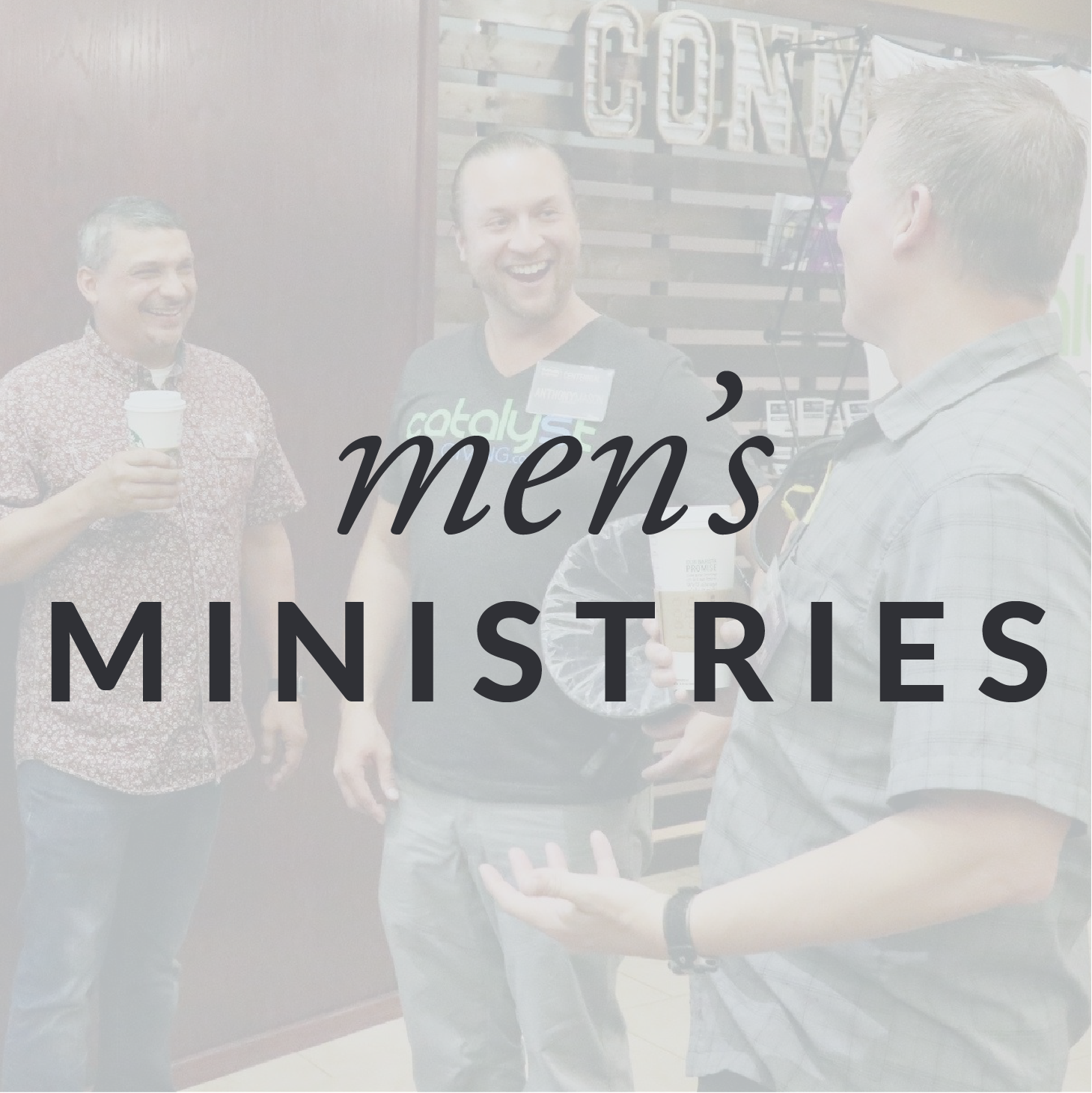 ministries-05.png