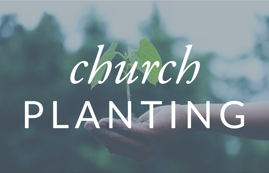churchplanting-01.png