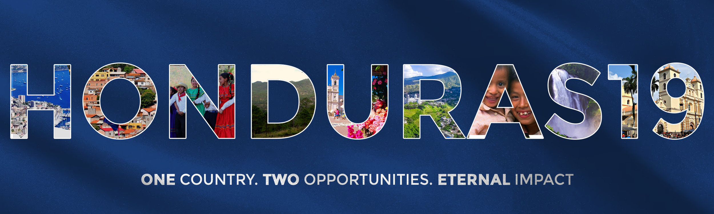 Honduras web banner.jpg