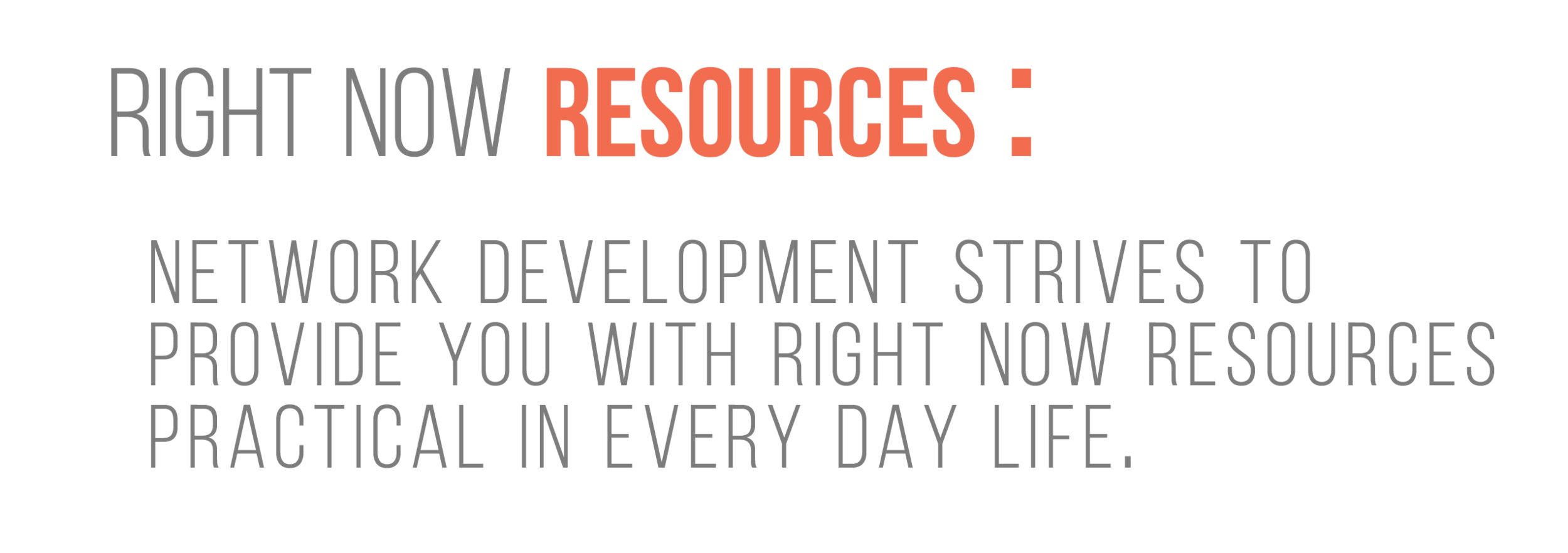 Quick Resources banner.png