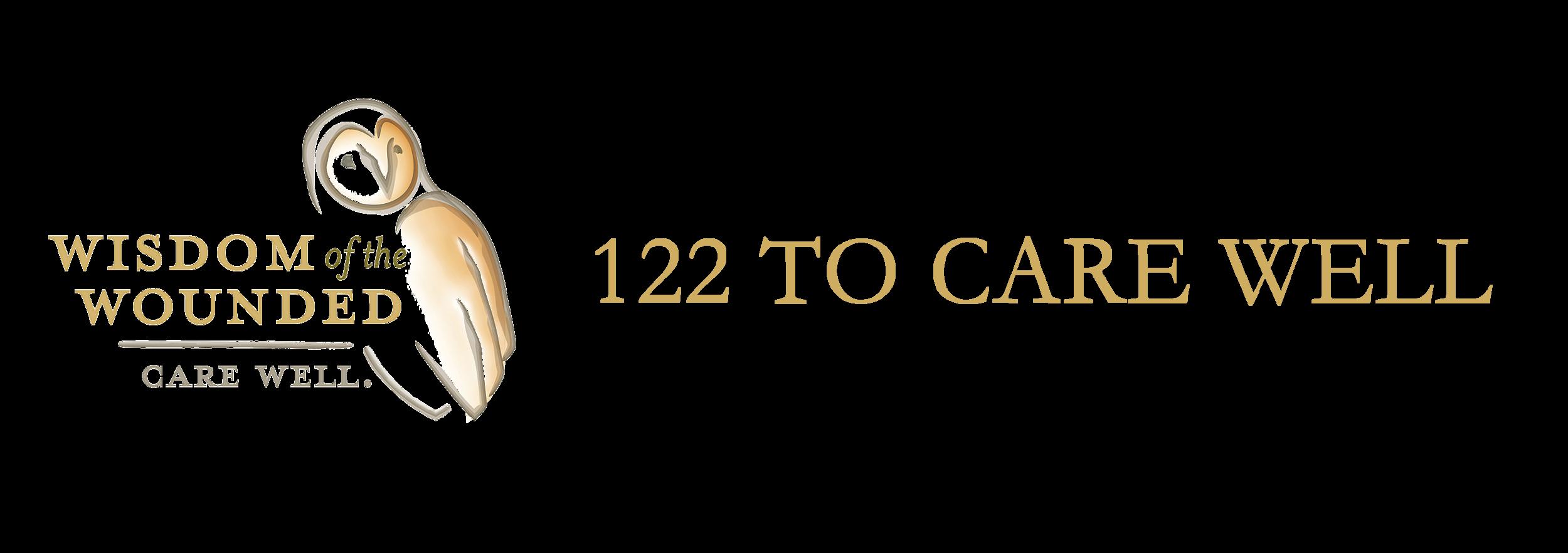 122 logo.png
