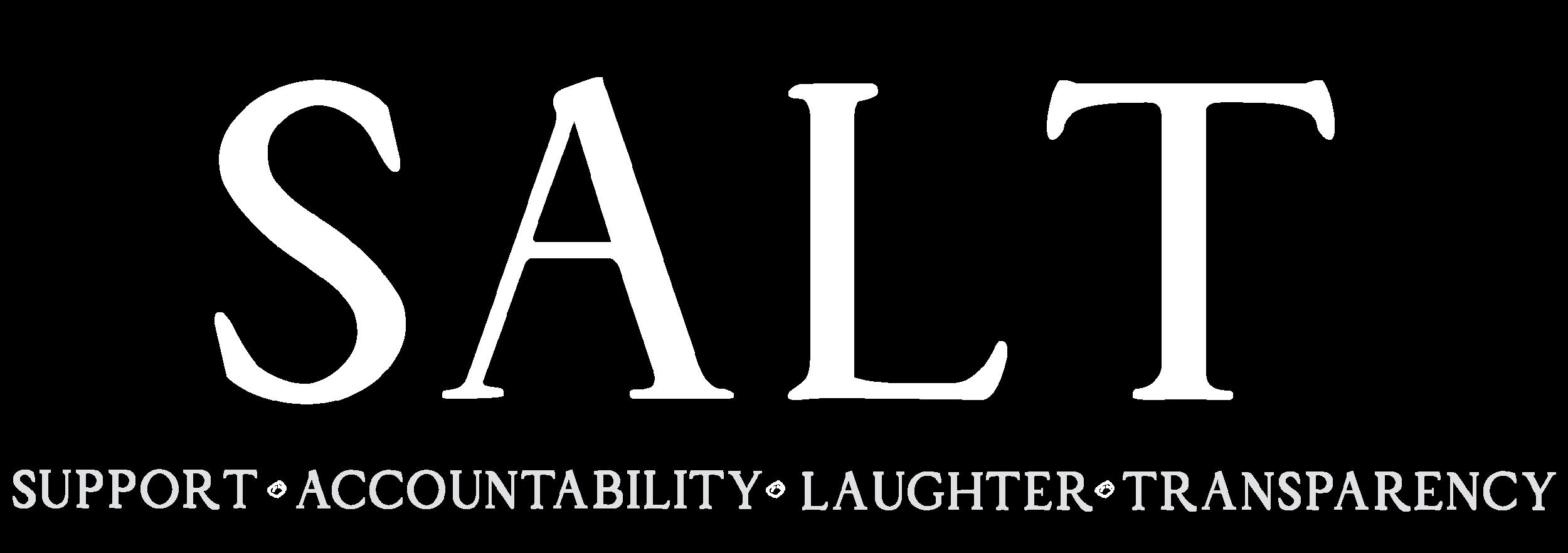 SALT logo banner.png