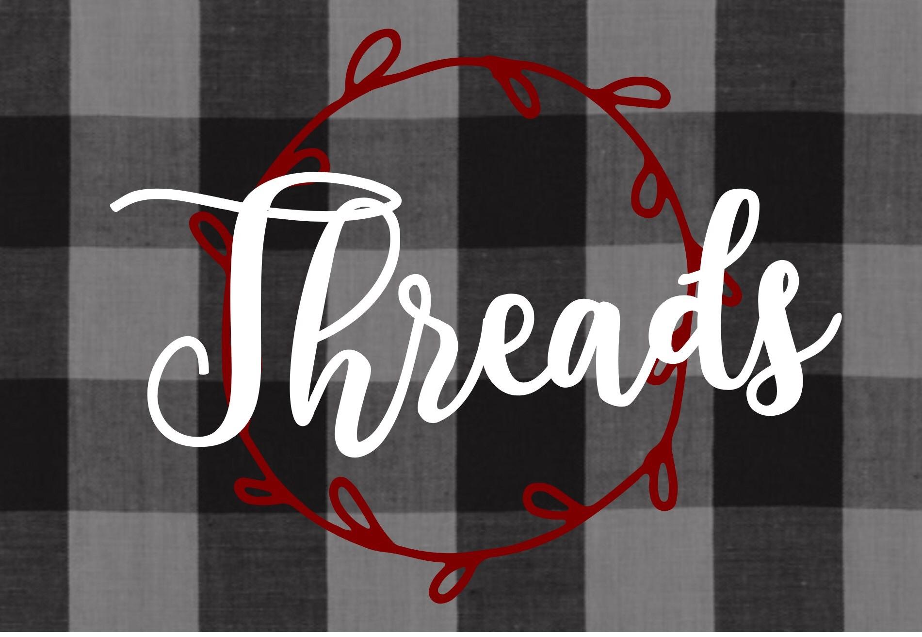 threads image.JPG