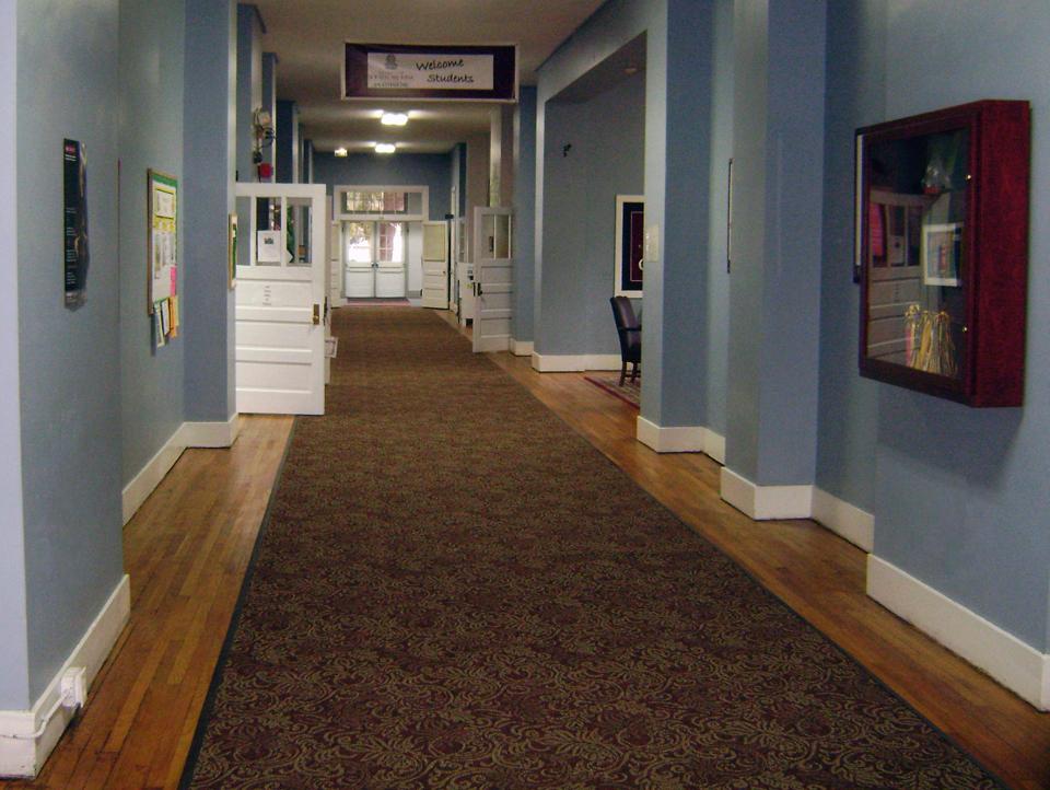 Custom Carpet Rug Mat Quotes