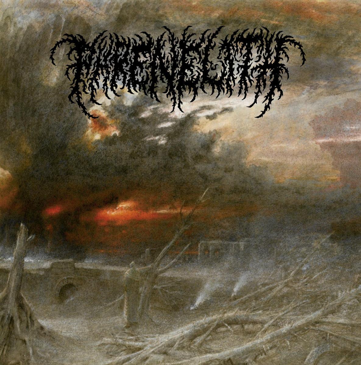 Phrenelith.jpg