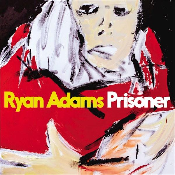 RyanAdams.jpg