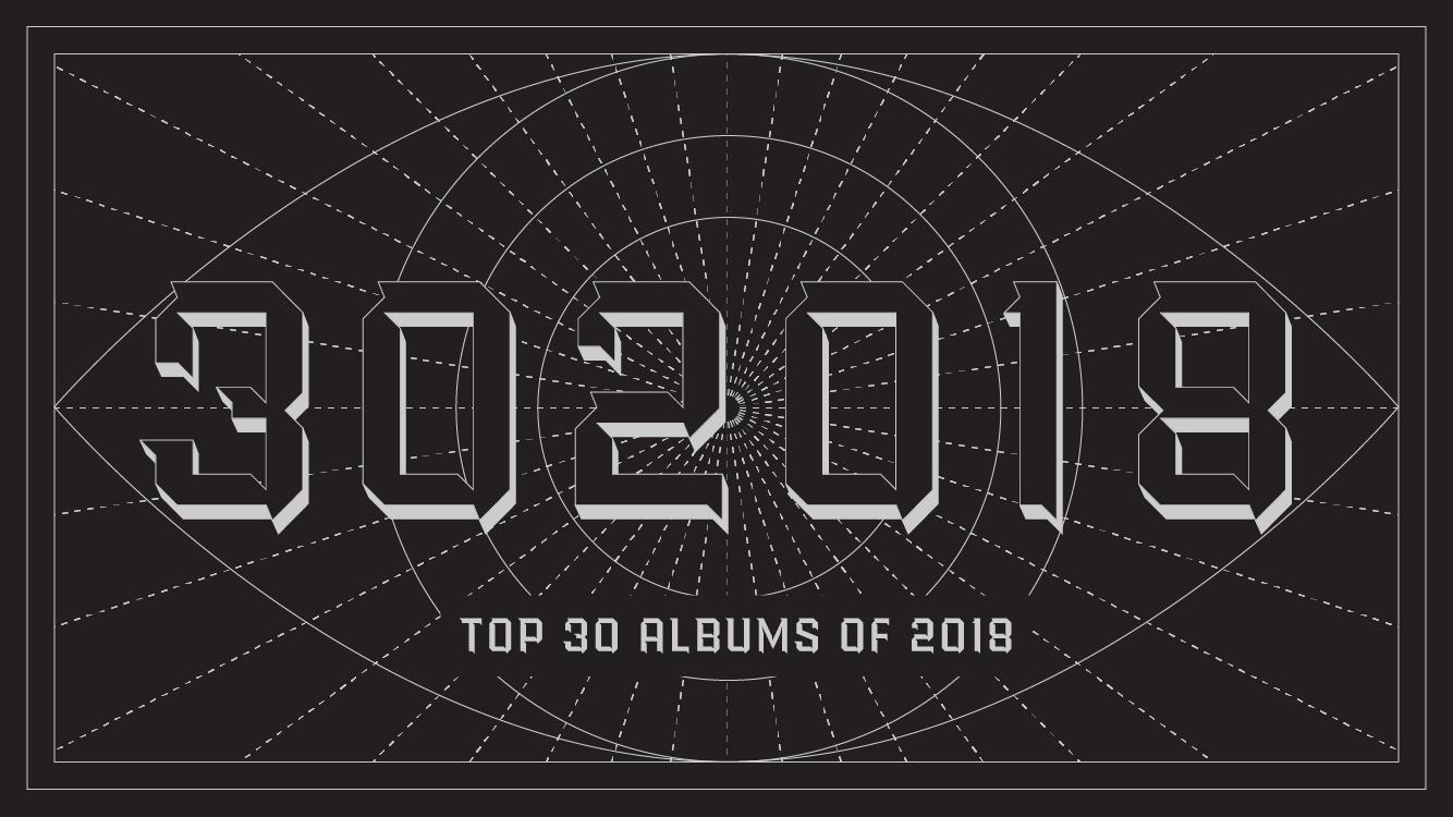 top30-02.png