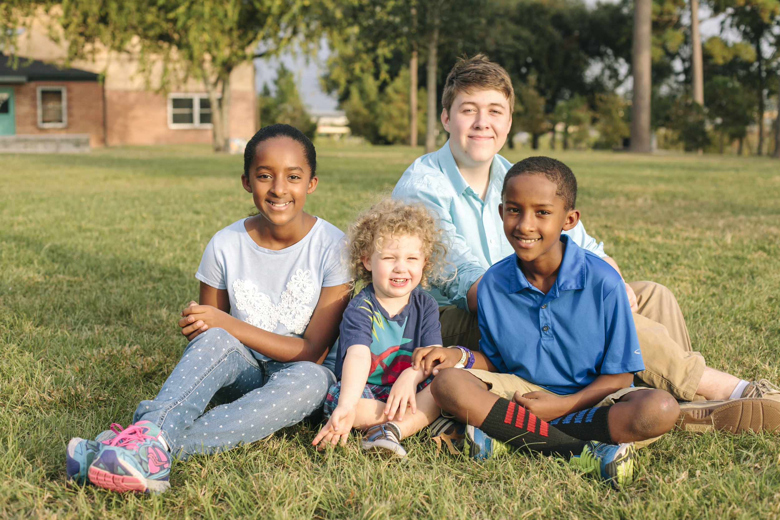 bartlettfamily033.jpg