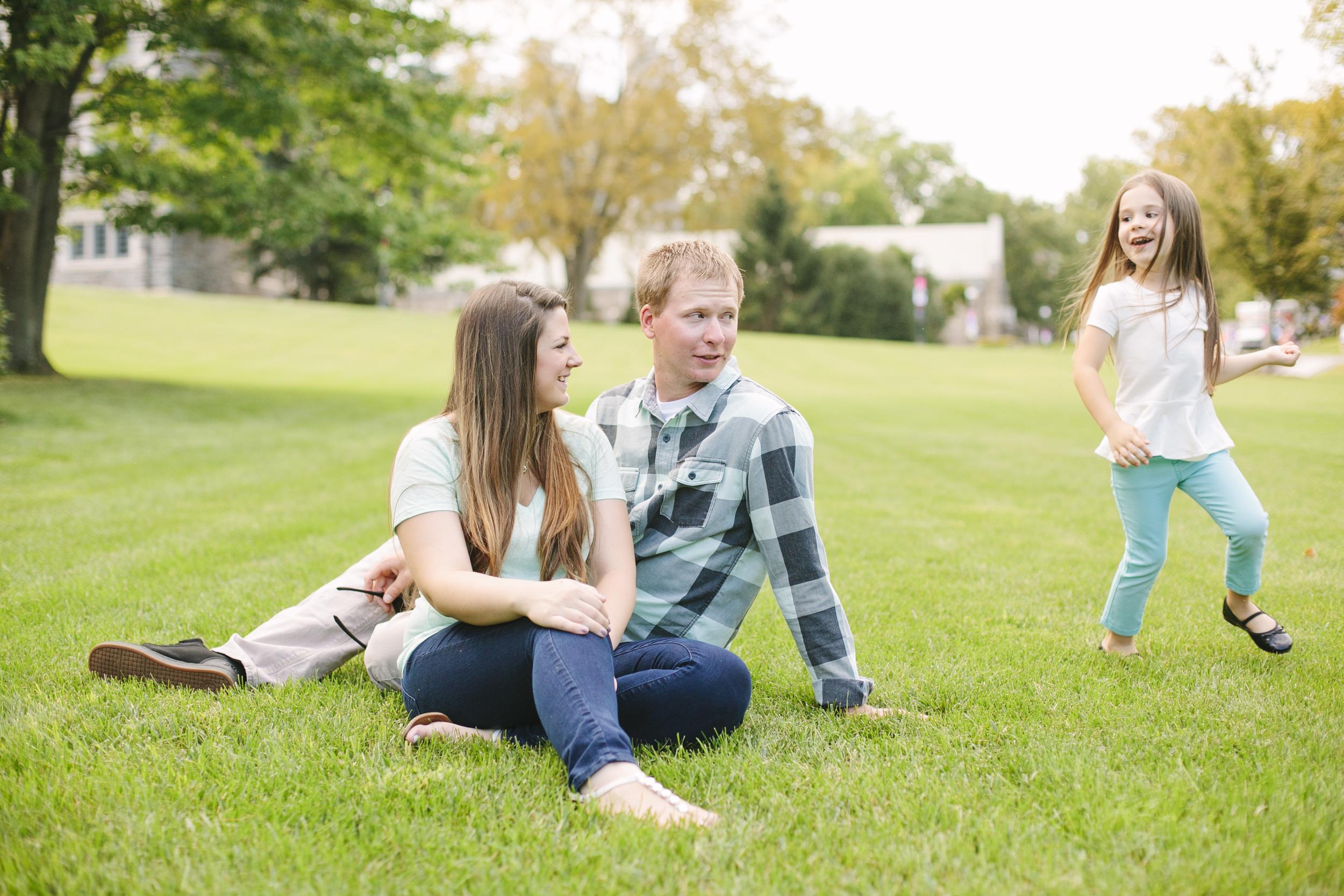vancefamily059.jpg