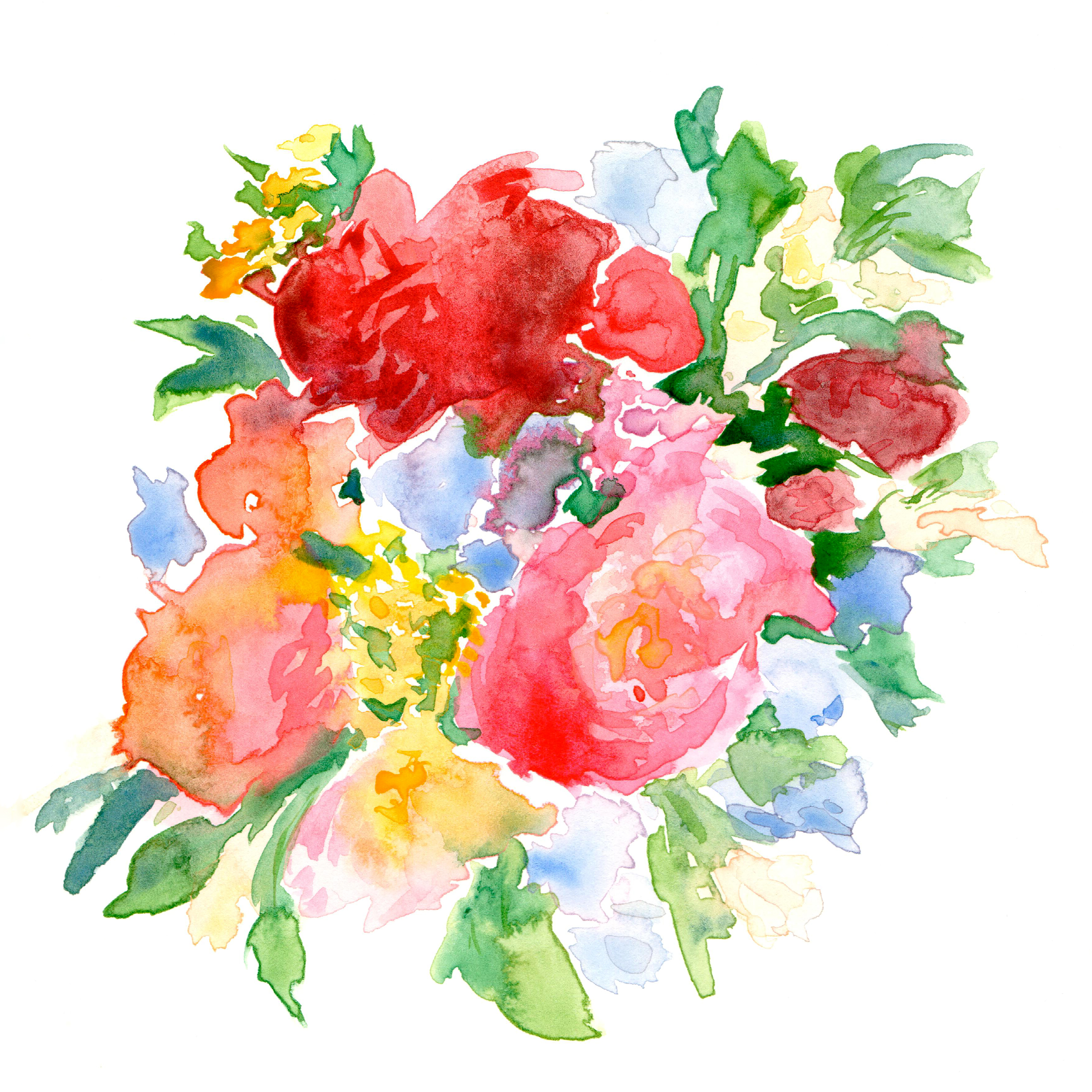 PeonyAbstractBouquet.jpg
