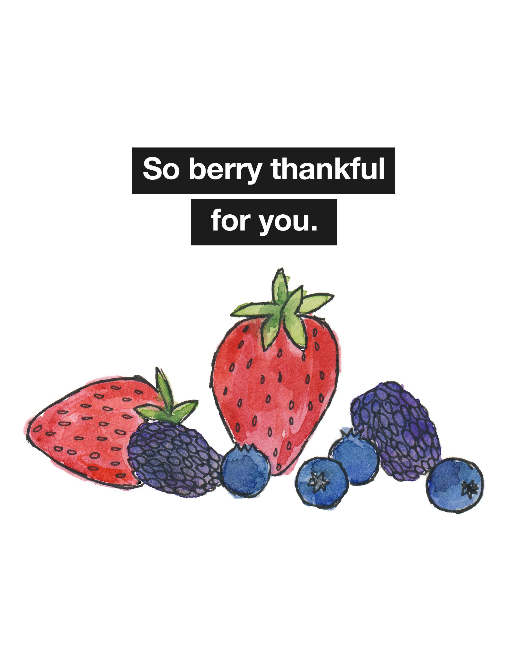 berriescard.jpg