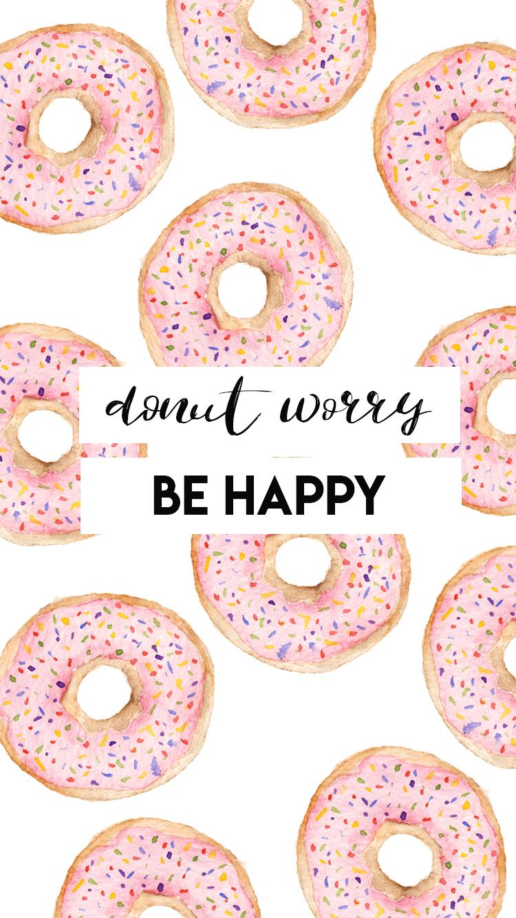 donutworrybehappy.jpg