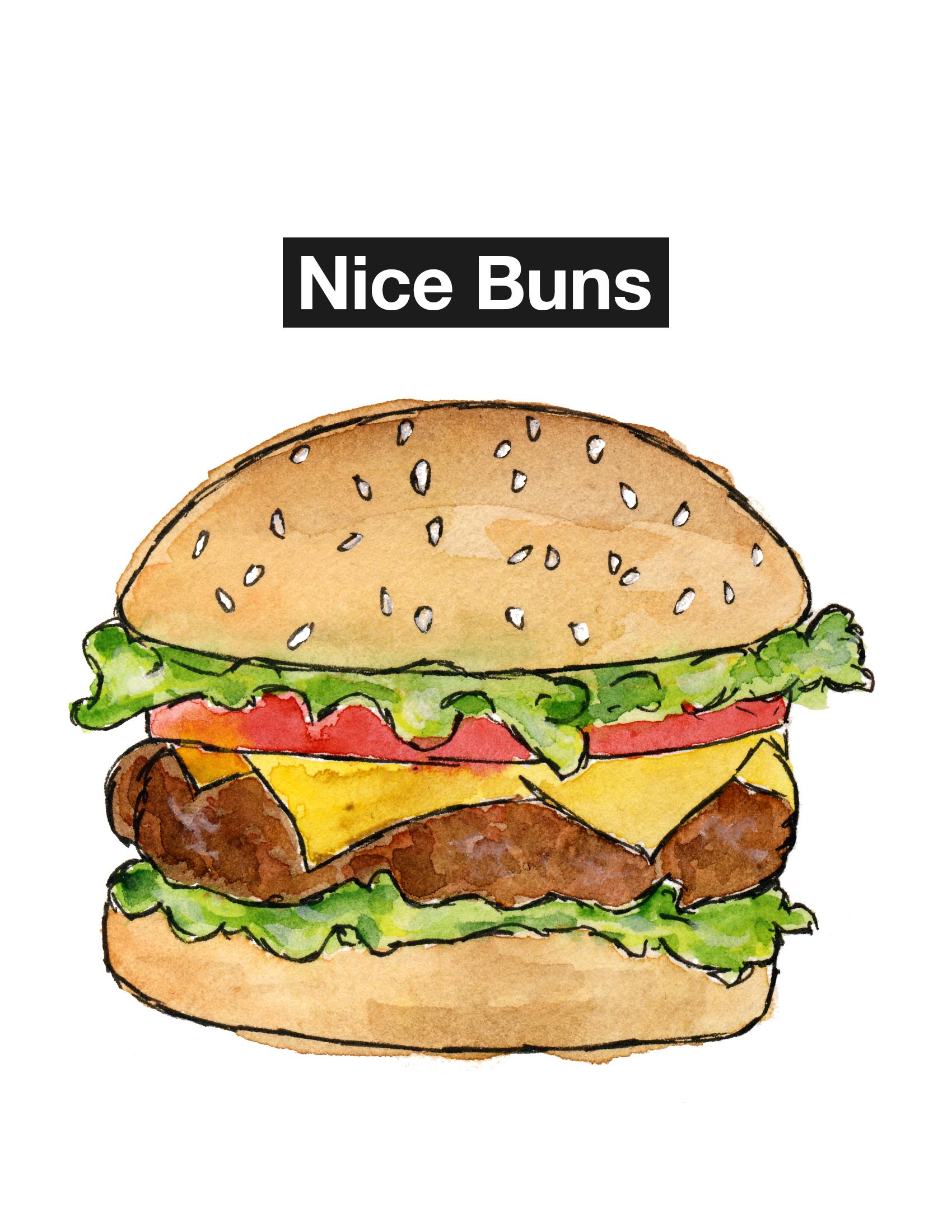 hamburgercard.jpg