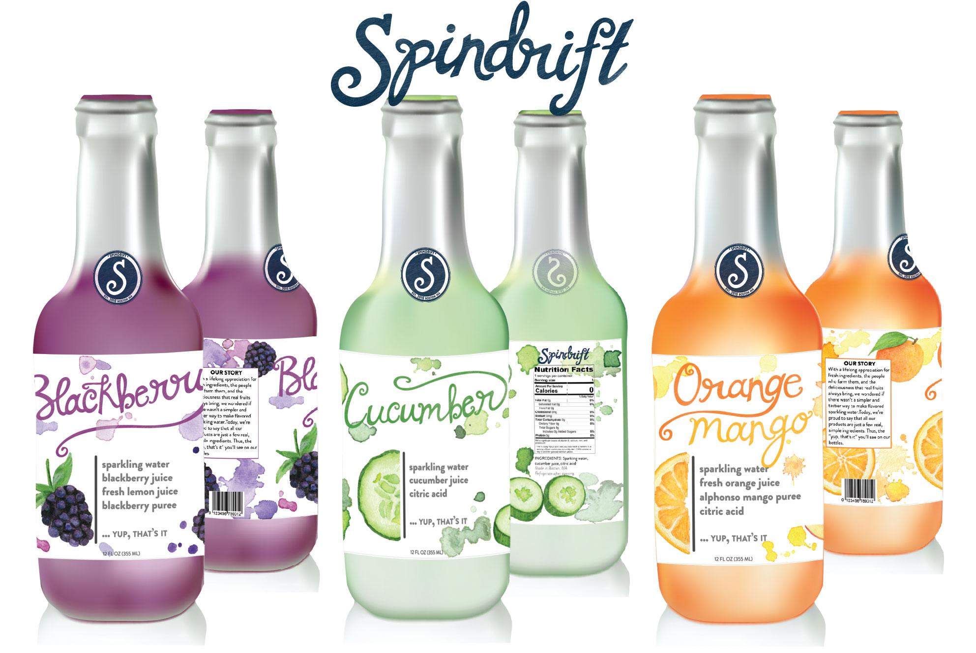 Kirton_packagingdesign_Bottles.jpg
