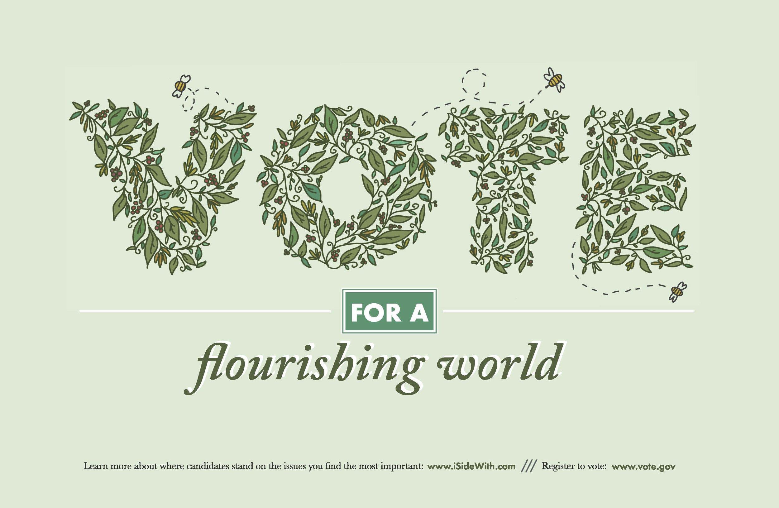 Kirton_VotingPoster_outline2_Page_2.jpg
