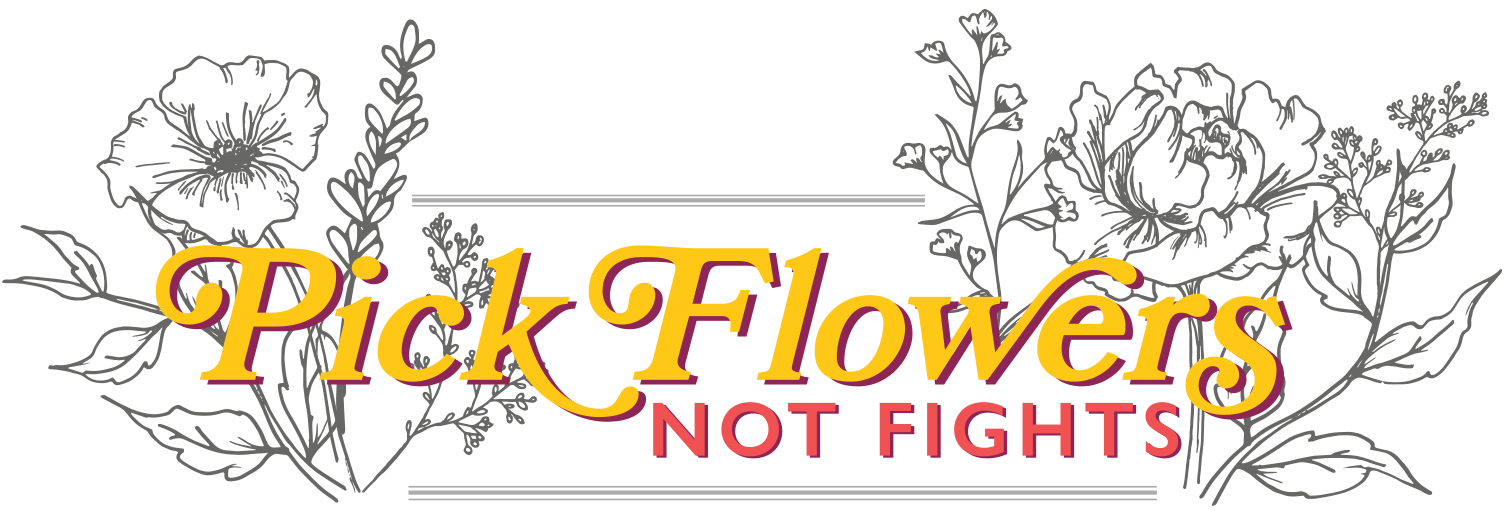 PickFlowerSticker_yellow.PNG