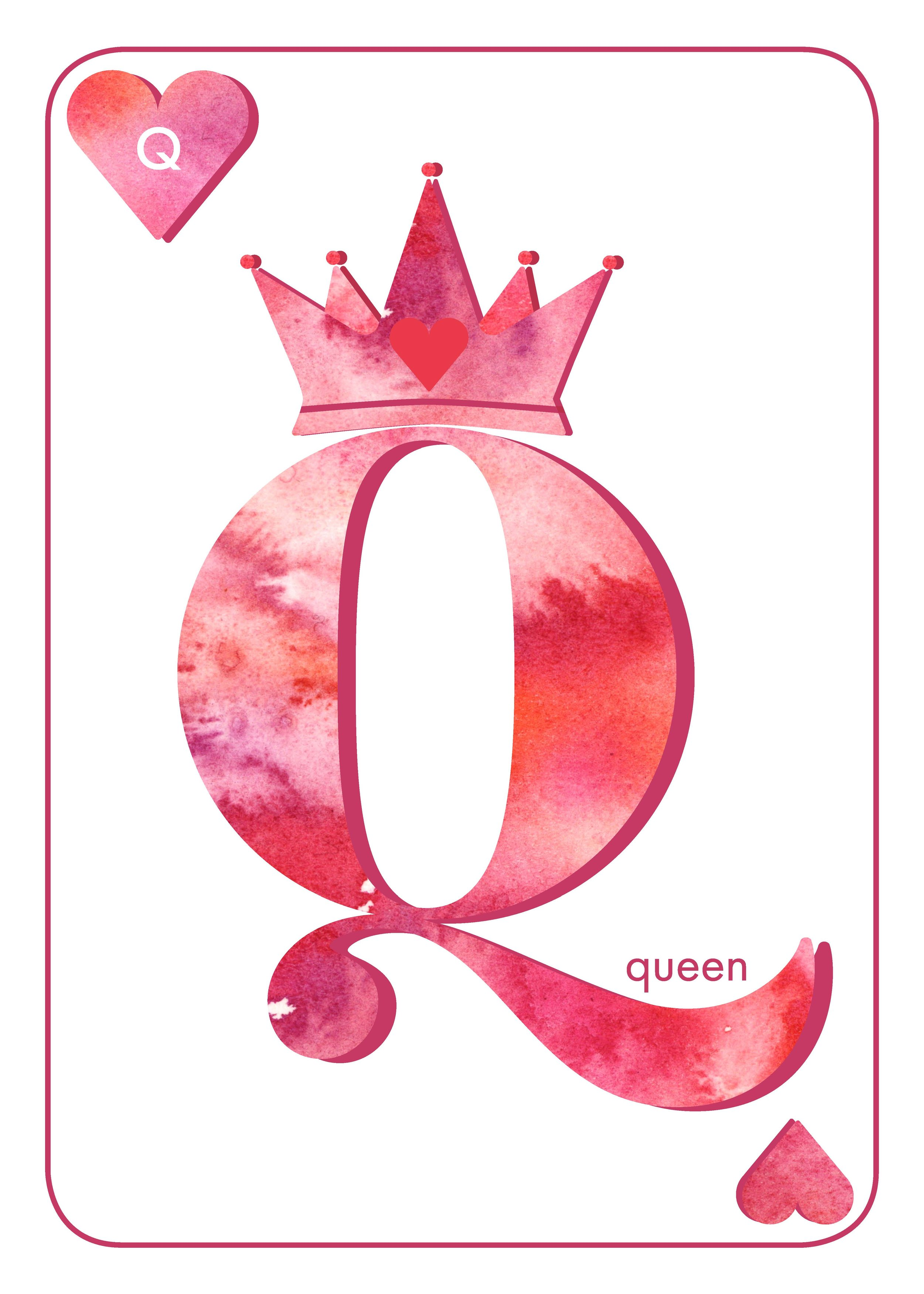 Queen&KingCards_Page_1.jpg