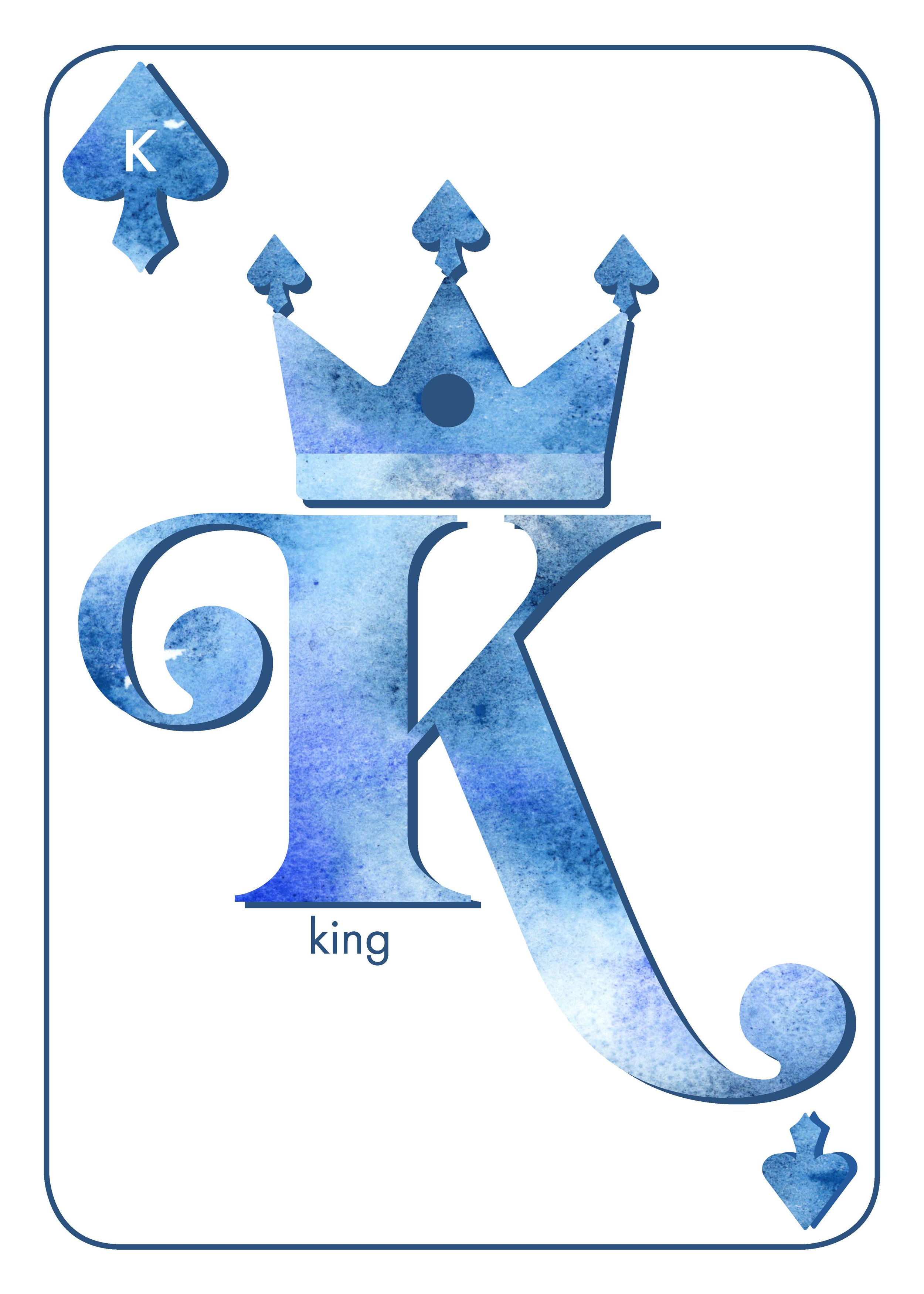 Queen&KingCards_Page_2.jpg