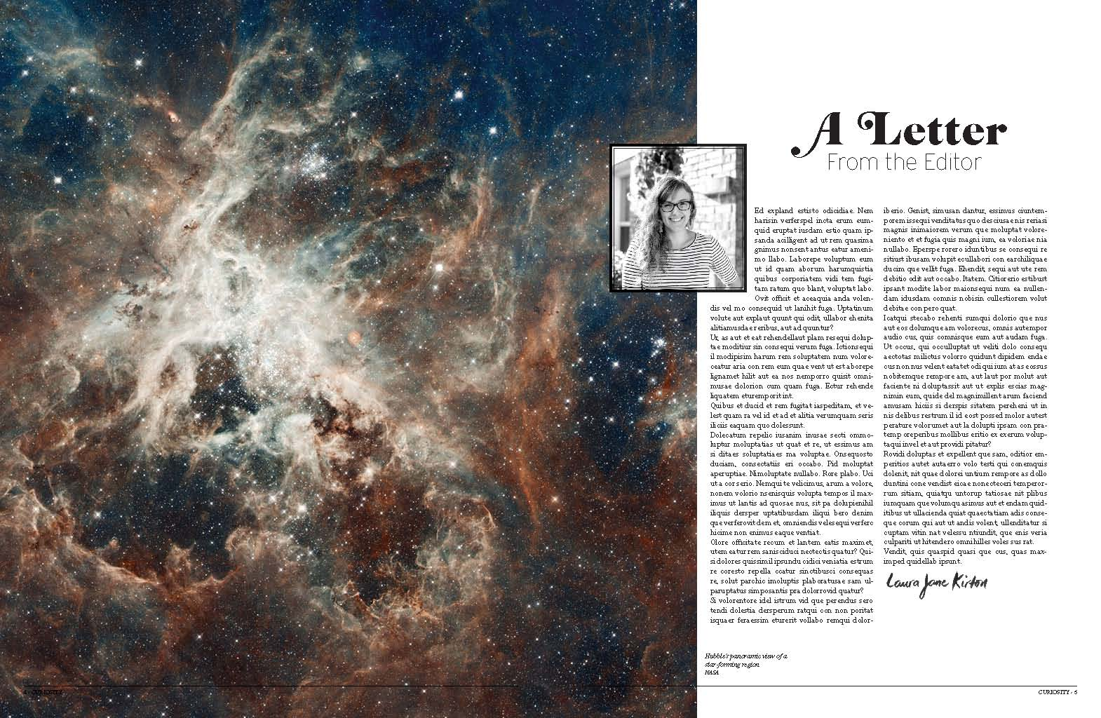 Space Magazine Pages_Page_03.jpg