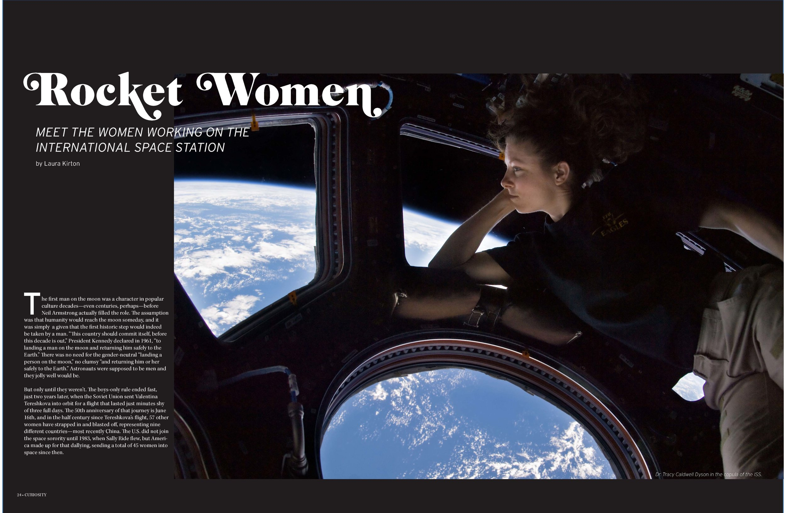 Space Magazine Pages_Page_10.jpg