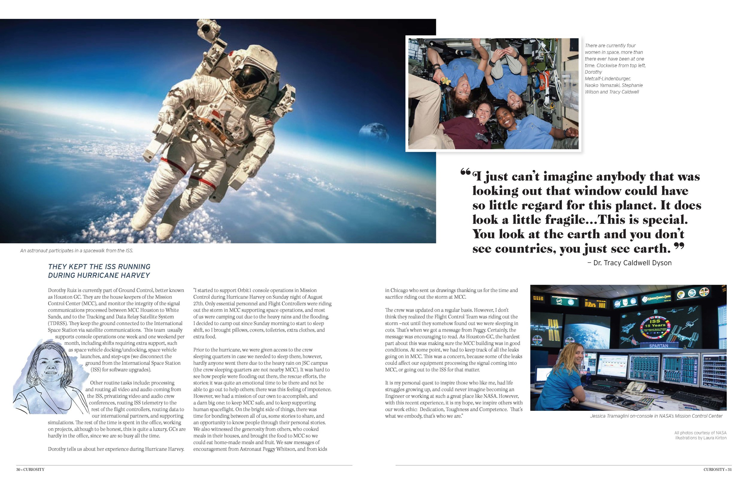 Space Magazine Pages_Page_13.jpg