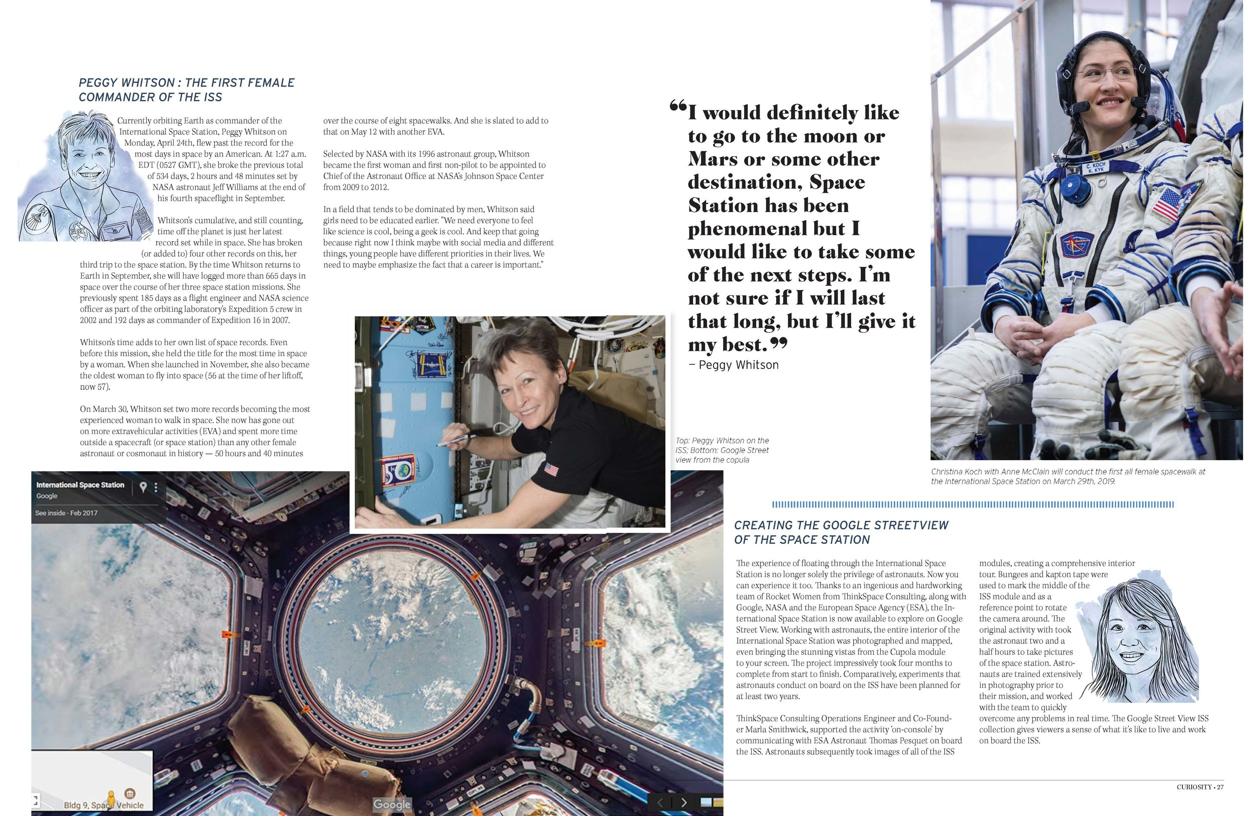 Space Magazine Pages_Page_11.jpg