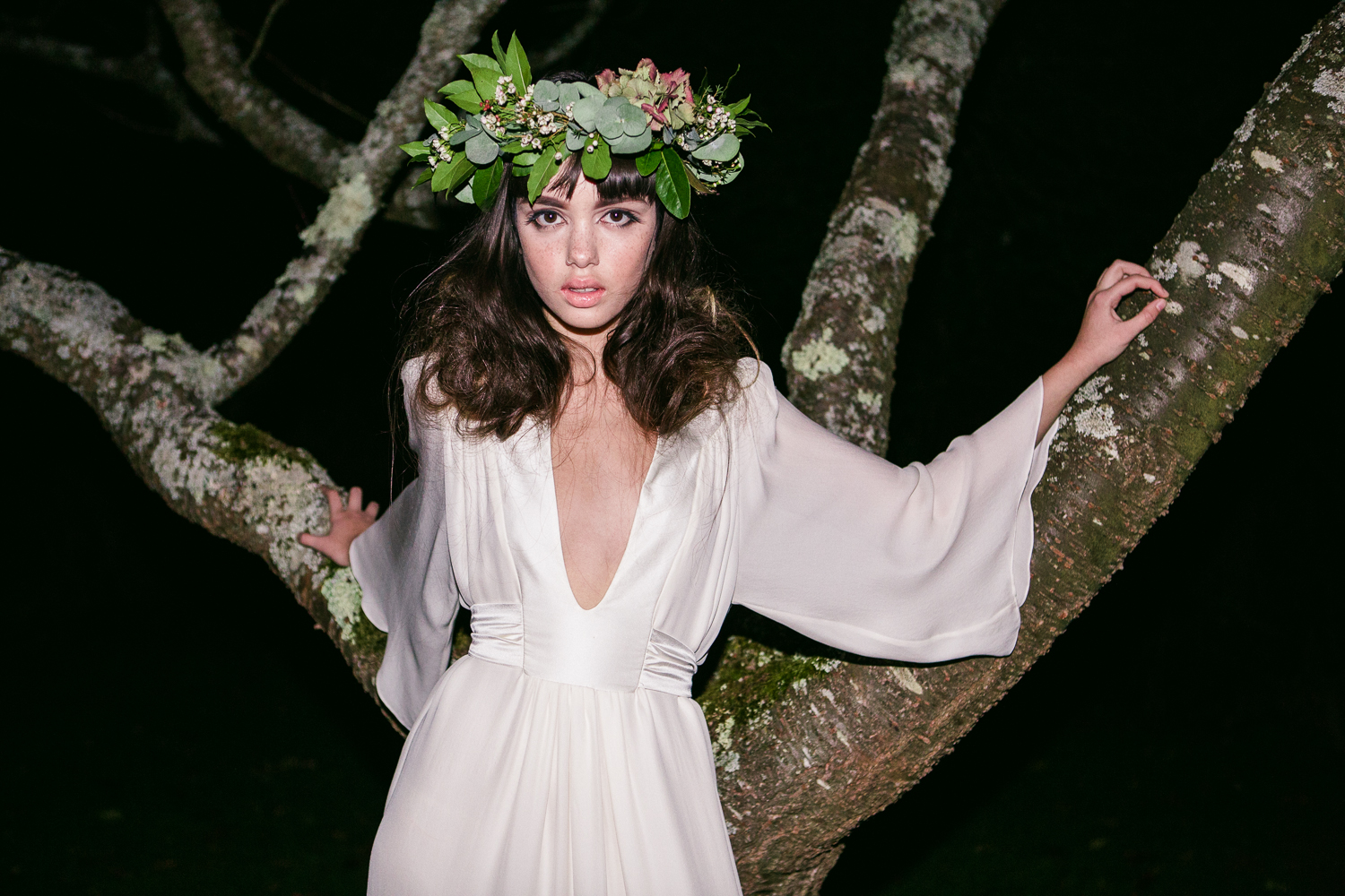 H & H bridal shoot 2013 -5.jpg