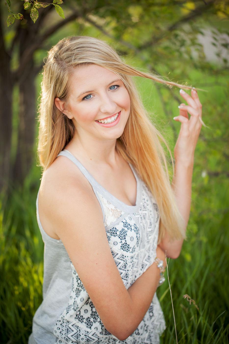 Russtanna_Photography_2014_Catie-37.jpg