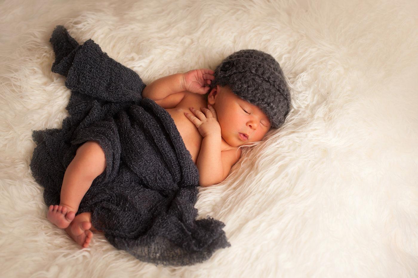 Russtanna_Photography_2014_Altmaier_newborn-25.jpg