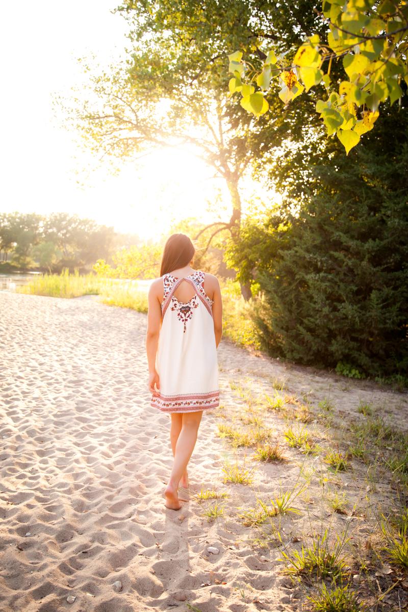 Russtanna_Photography_2016_Anna_Squiers_aug-195.jpg