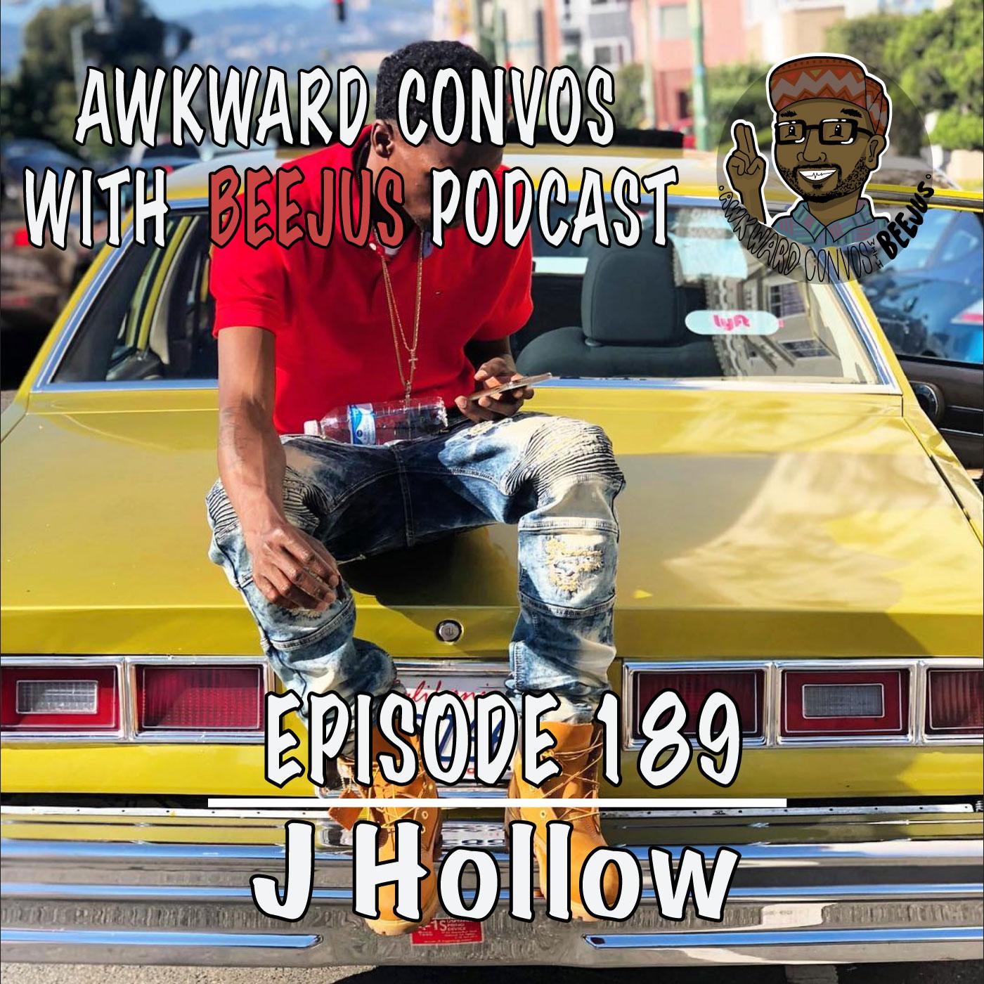 189---J-Hollow.jpg