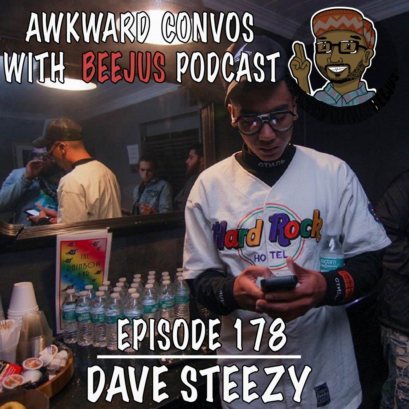 176---Dave-Steezy.jpg