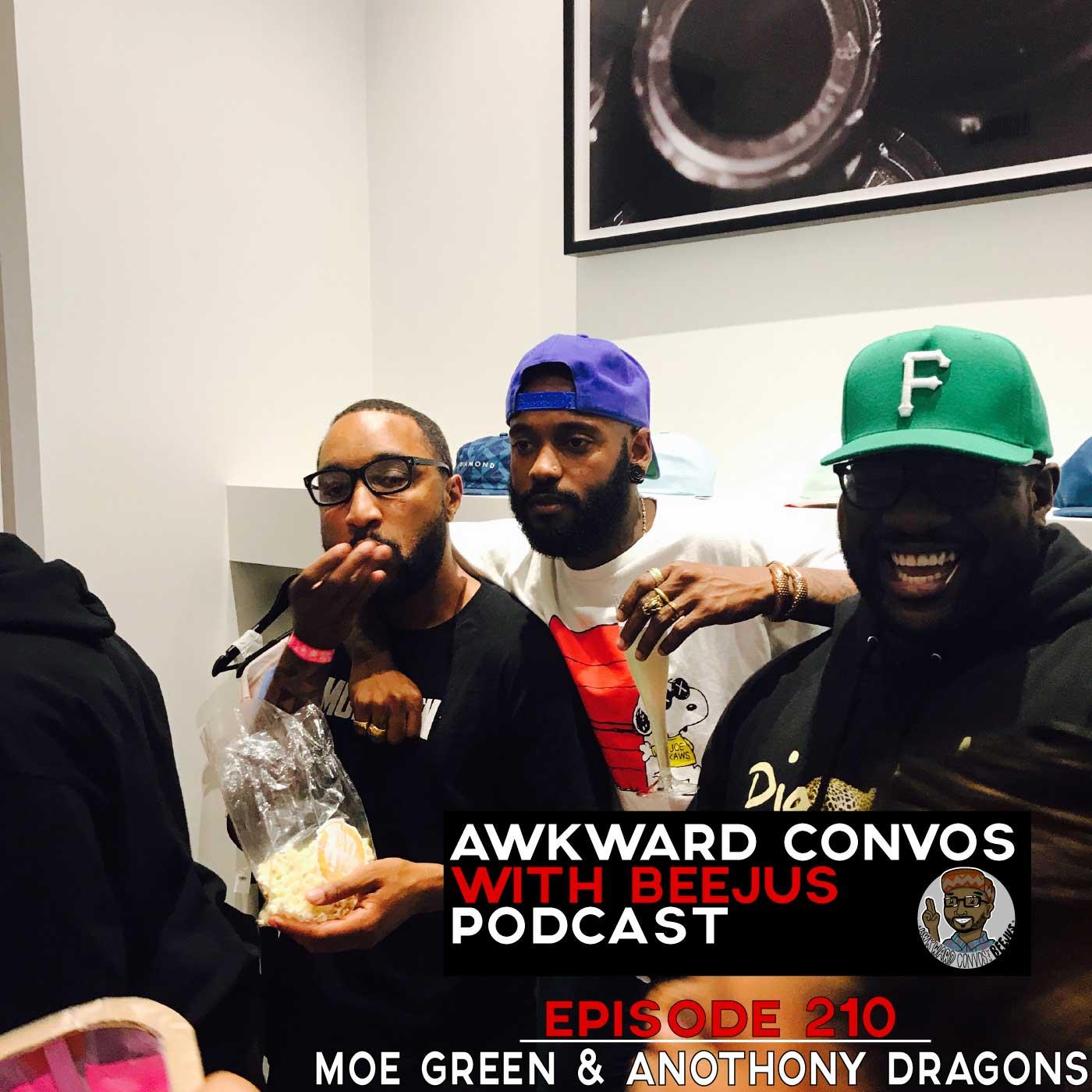 210---Moe-Green-&-Anthony-Dragons.jpg