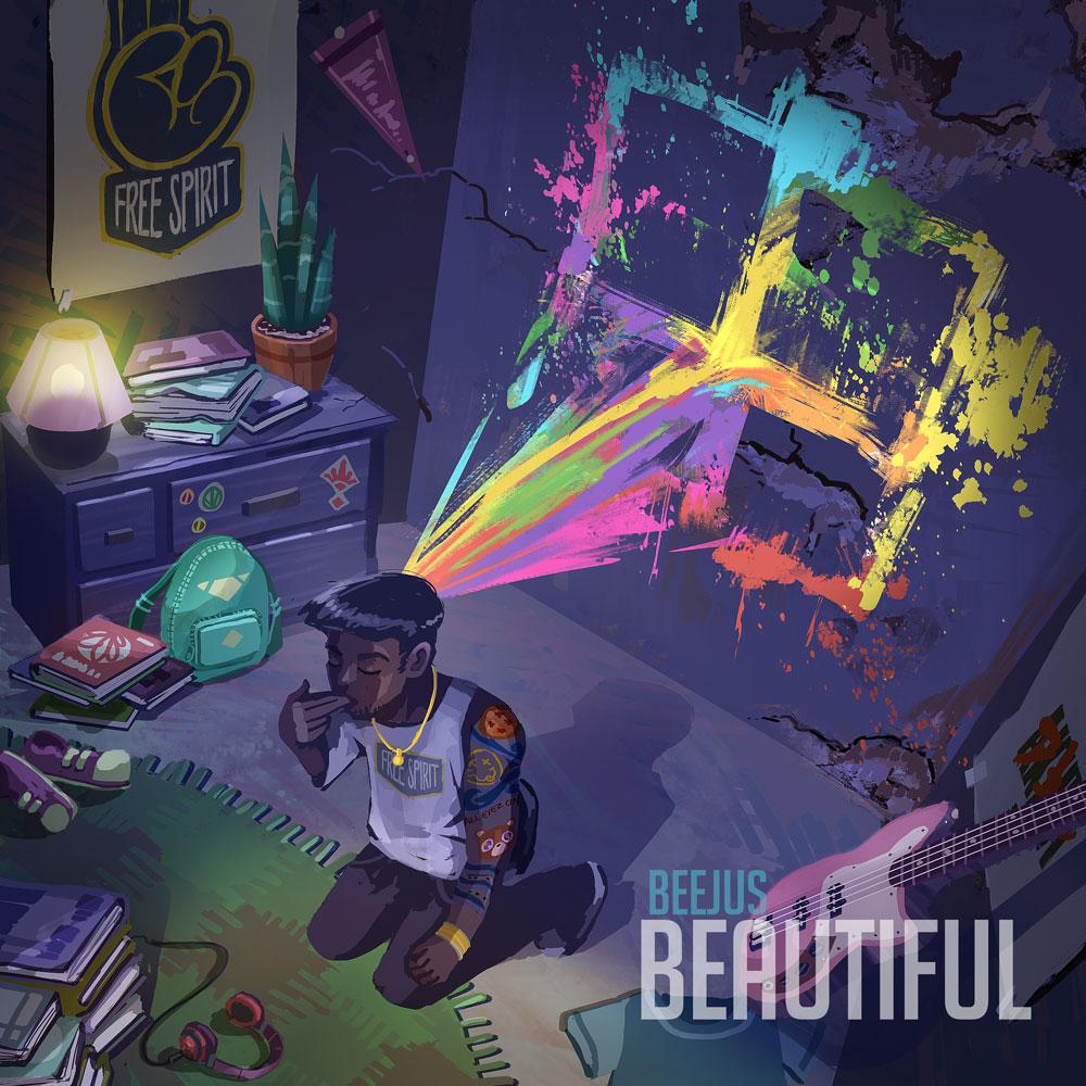 Beejus---Beautiful---FINAL-ig.jpg
