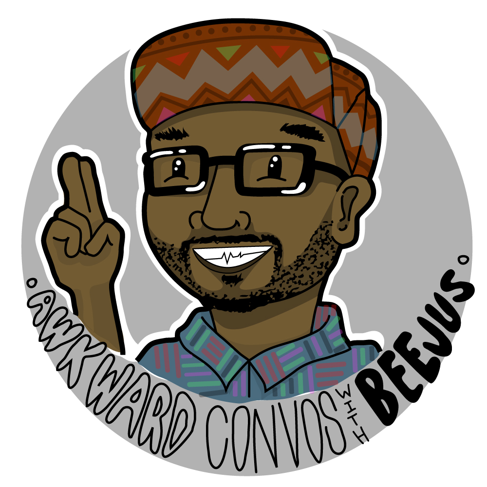 Awkward-Convos-Color-logo.jpg