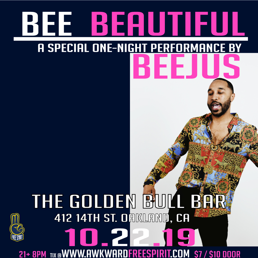 Bee-Beautiful-Show-Card.jpg